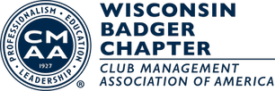 Wisconsin Badger Chapter, CMAA